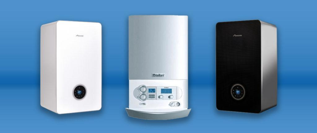 Which is the Best 40kW System Boiler?