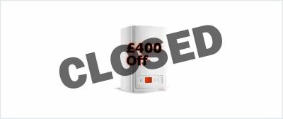 Boiler Scrappage Scheme: Cash for Old Boilers - How to Apply