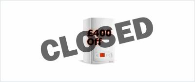 Boiler Scrappage Scotland - Scottish Boiler Replacement Scheme