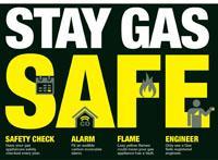 Coronation Street story tackles carbon monoxide threat