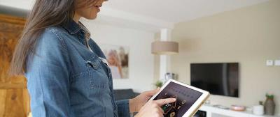 Time to Get Smart About Smart Thermostats