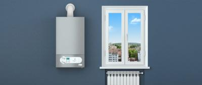 Which is the Best Combi Boiler? Pros, Cons and Costs