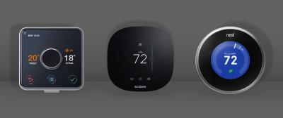 Which is the Best Smart Thermostat?