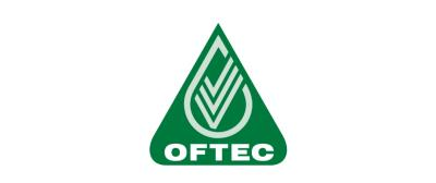 What Is OFTEC? Oil Firing Technical Association