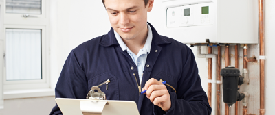 What is the Gas Safe Register?