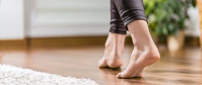 Is Underfloor Heating Worth It? Pros, Cons & Costs