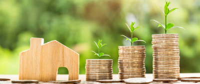 How to Add Value to Your Home in 5 Energy Efficient Steps