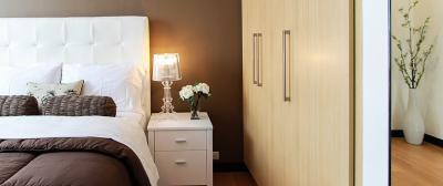 Installing a Boiler in a Bedroom: Is it a Good Idea?