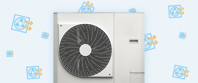 Air Source Heat Pumps: The Complete Guide