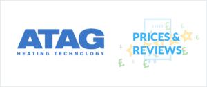 ATAG Boilers: Compare Efficiency, Warranty & Price