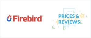 Firebird Boilers: Compare Efficiency, Warranty & Price