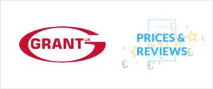Grant Boilers: Compare Efficiency, Warranty & Price