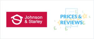 Johnson & Starley Boilers: Compare Efficiency, Warranty & Price