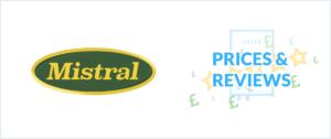 Mistral Boilers: Compare Efficiency, Warranty & Price