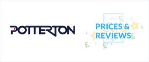 Potterton Boilers: Compare Efficiency, Warranty & Price