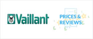 Vaillant Boilers: Compare Efficiency, Warranty & Price