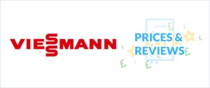 Viessmann Boilers: Compare Efficiency, Warranty & Price