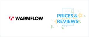 Warmflow Boilers: Compare Efficiency, Warranty & Price