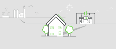 Low-carbon Heating: Heating Systems of the Future