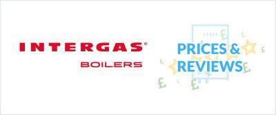 Intergas Boilers: Compare Efficiency, Warranty & Price