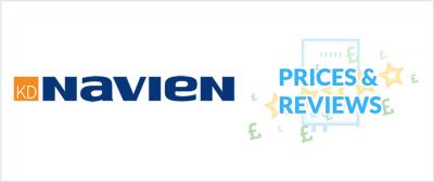 Navien Boilers: Compare Efficiency, Warranty & Price