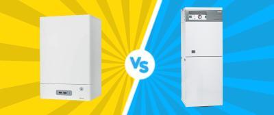 Electric Boiler Reviews: Heatrae Sadia vs Elnur