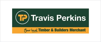Travis Perkins to 'Pause' Sale of Heating and Plumbing Division