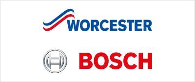 Worcester Bosch Present 'Hydrogen-ready' Boiler to Chancellor