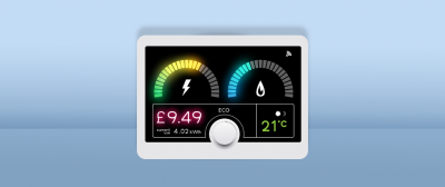 Smart Meter Failure Sees 9 Energy Suppliers Facing Closure
