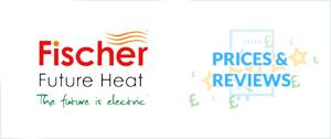 Fischer Future Heat Boilers Reviews & Compare 2021