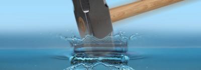 Boiler Breakdown Hotspots: Hard Water vs Soft Water