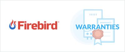 Firebird Boiler Warranty 2021