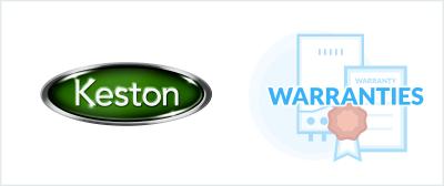 Keston Boiler Warranty 2021