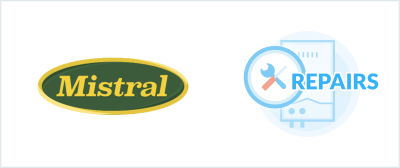Common Mistral Boiler Problems & Repair Advice 2021