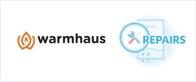 Common Warmhaus Boiler Problems & Repair Advice 2021