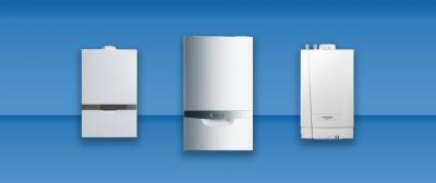 Which is the Best 24kW System Boiler?