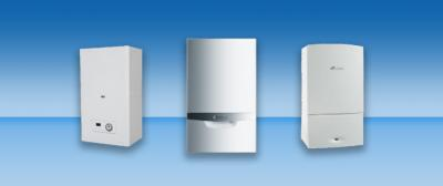 Which is the Best 28kW Combi Boiler?