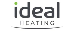 Ideal Boilers: Compare Efficiency, Warranty & Price