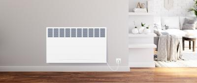 Electric Storage Heaters: Pros, Cons & Costs