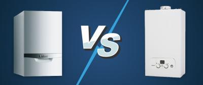 Vaillant or Glow-worm: Boiler Comparison & Reviews