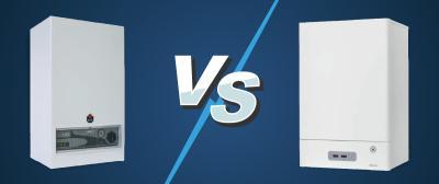 ACV vs Elnur: Electric Boiler Comparison