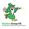 Heatlex Group UK