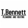 T.Bennett Plumbing and Heating