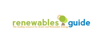 Renewables Guide