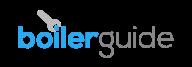 Boiler Guide