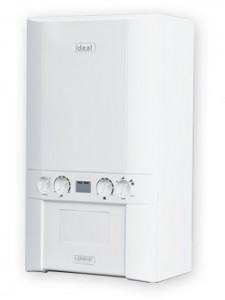 bosch instant hot water manual